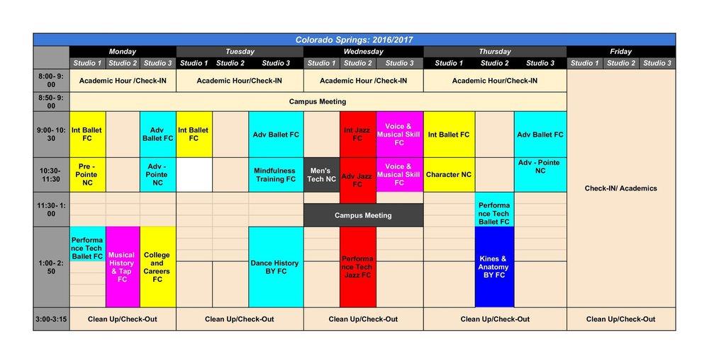 AI_Spring Course Schedule Colorado Springs.jpg