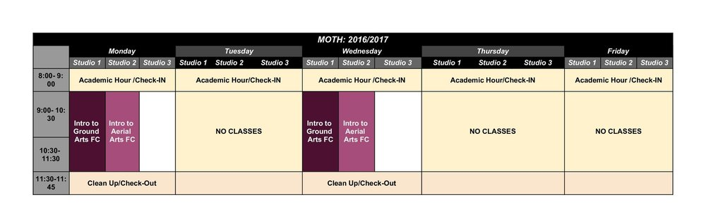 AI_Spring Course Schedule MOTH.jpg