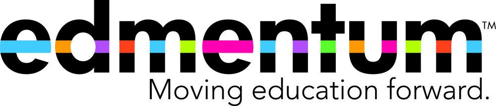 Edmentum logo_CMYK tagline_1.jpg