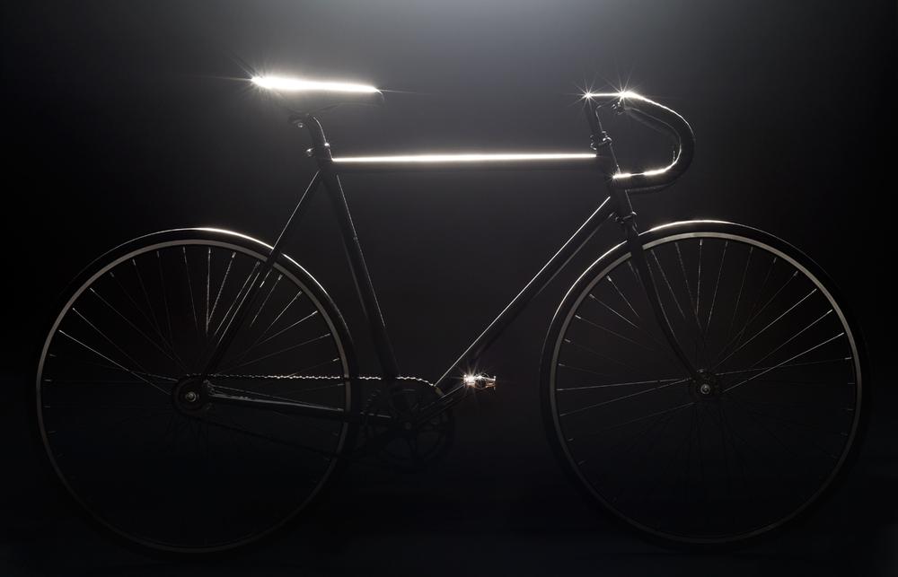 bike-backlight_b_0.jpg