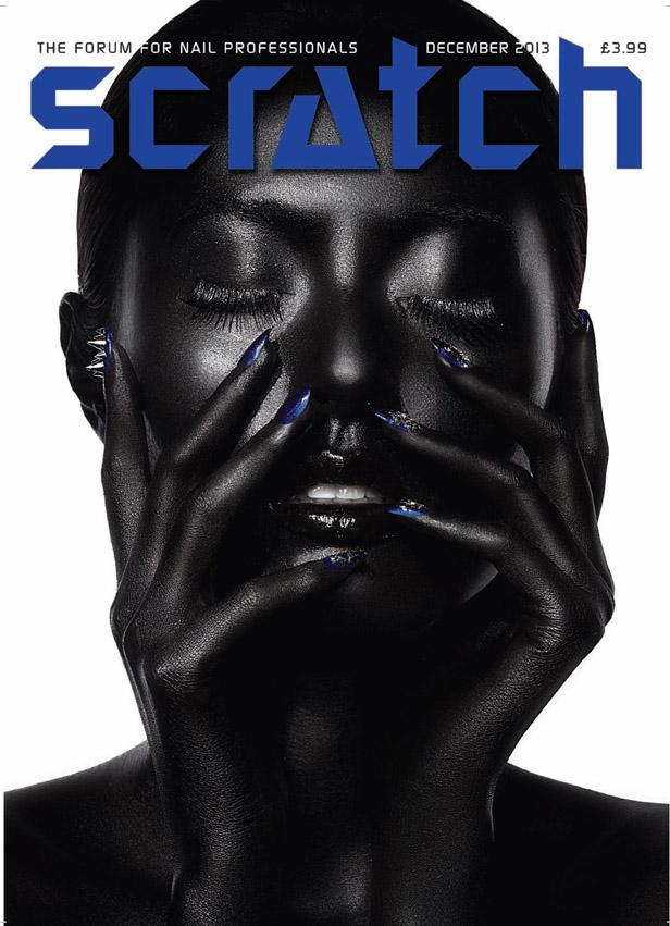 ScratchCover.jpg