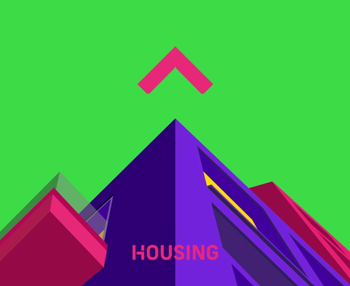 Housing, 2015.