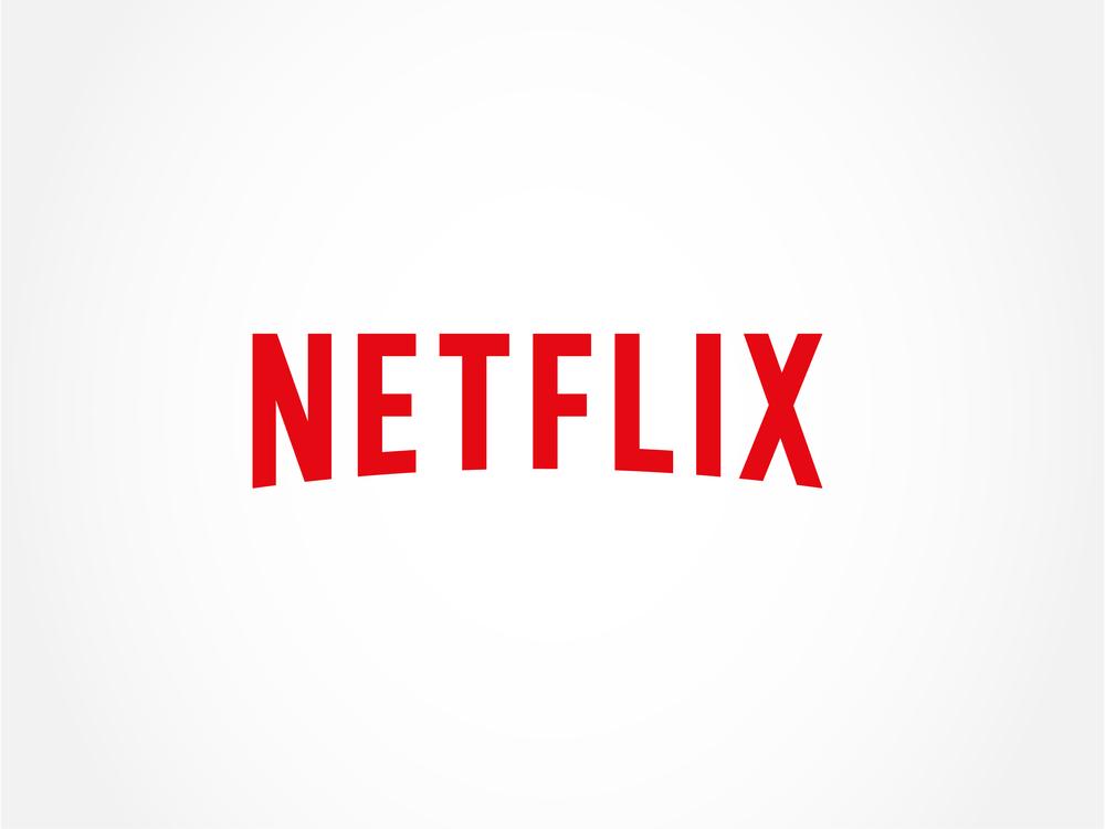 Netflix, 2014.