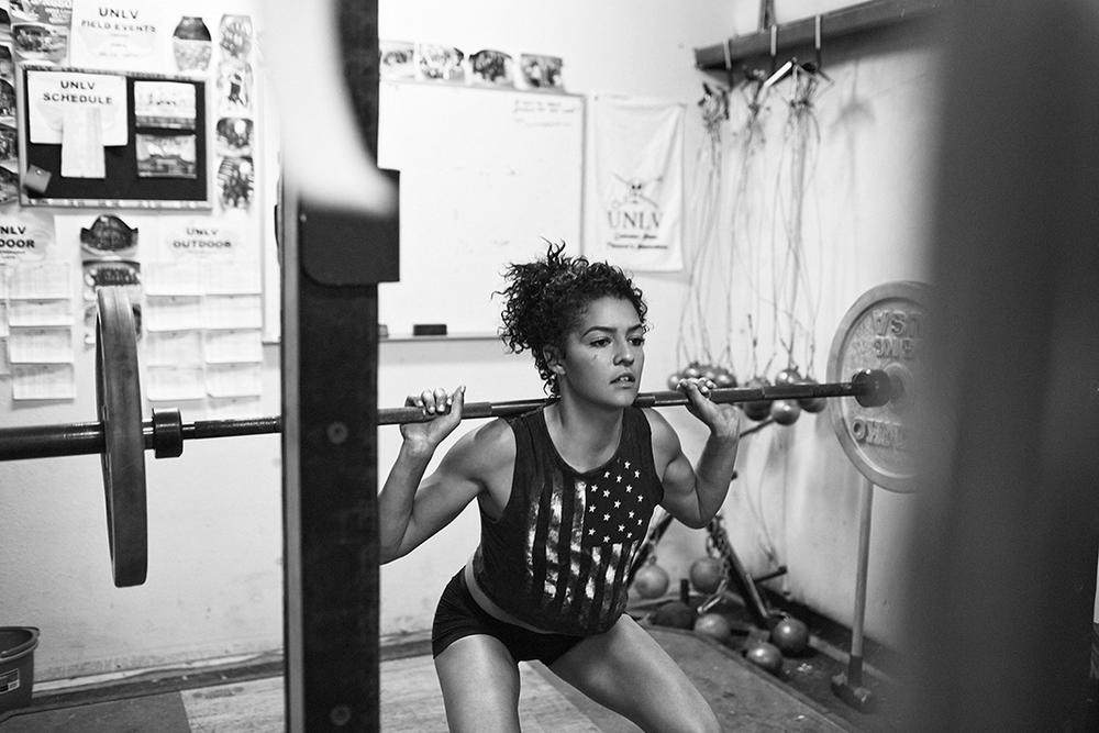 JordanHardy,Personal-Shoot,2015