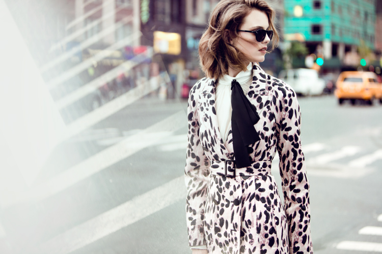 City AM Magazine ,NewYork