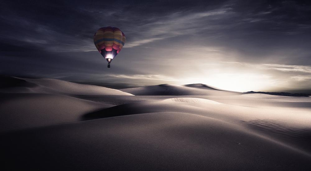 DirkKarsten,Balloon