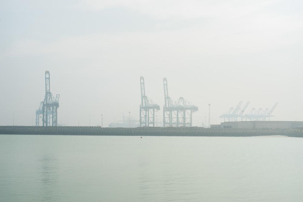 Zeebrugge,2015