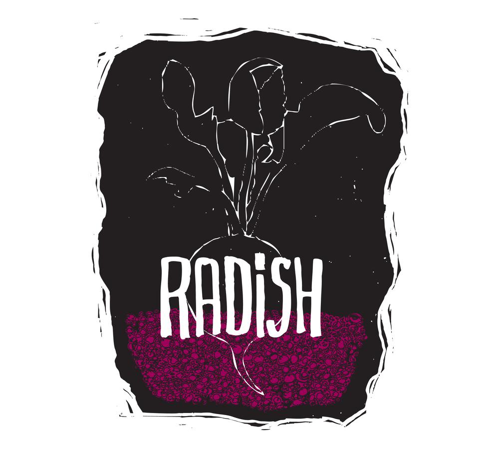 RADISH_LOGO_DIRT.jpg