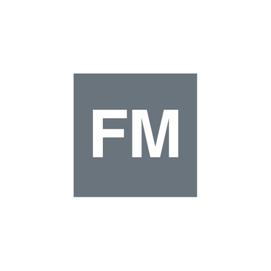 FM_SOCIAL_LOGO.jpg