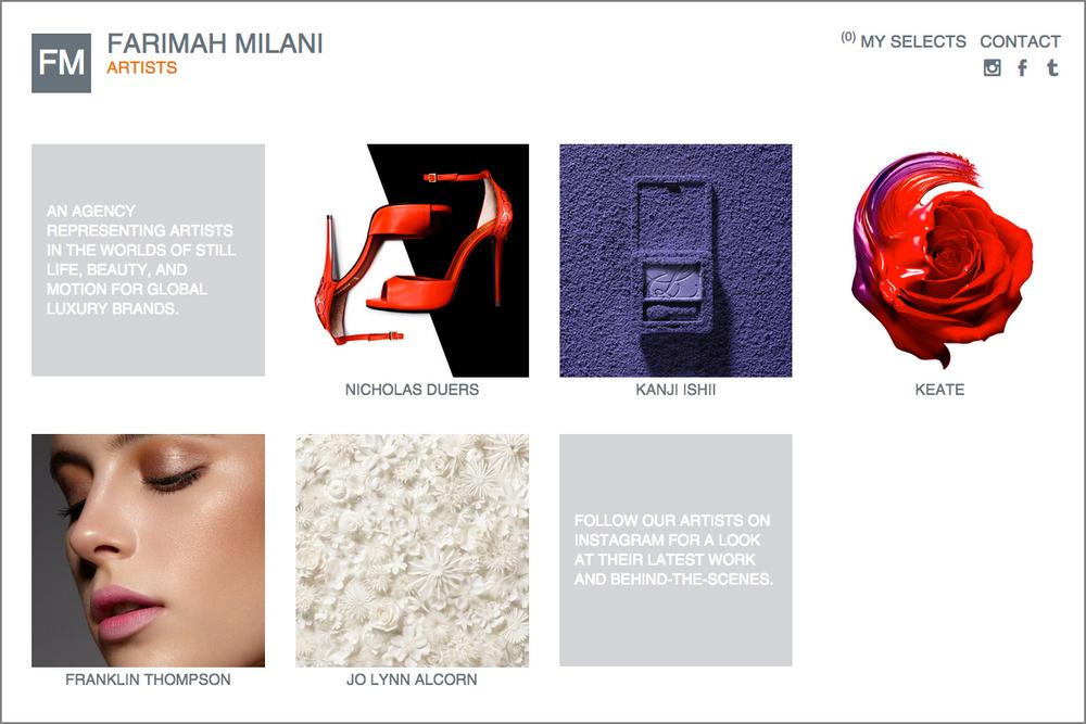 FM_homepage_artists.jpg