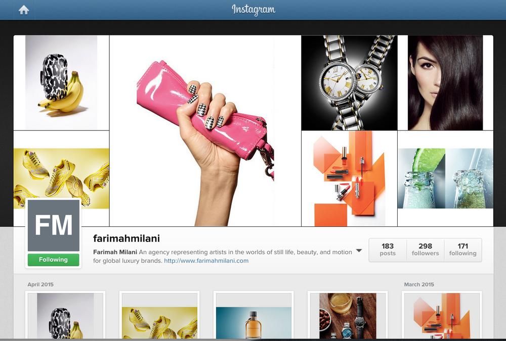 FM_instagram.jpg