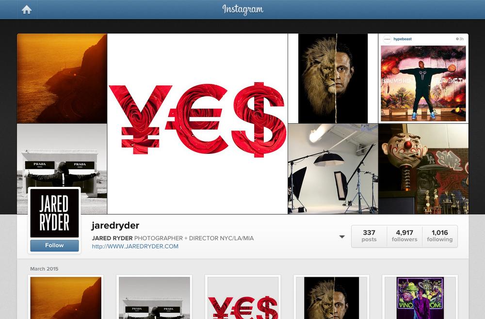 JR_instagram.jpg