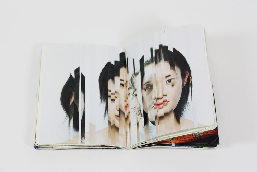 molly_notebook_big.JPG