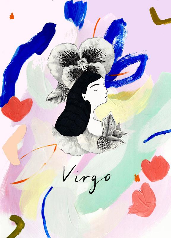 VirgoWEB.jpg