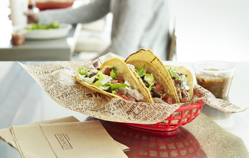 1312101_CP_Taco_SoftCornTortillas_b-Edit.jpg