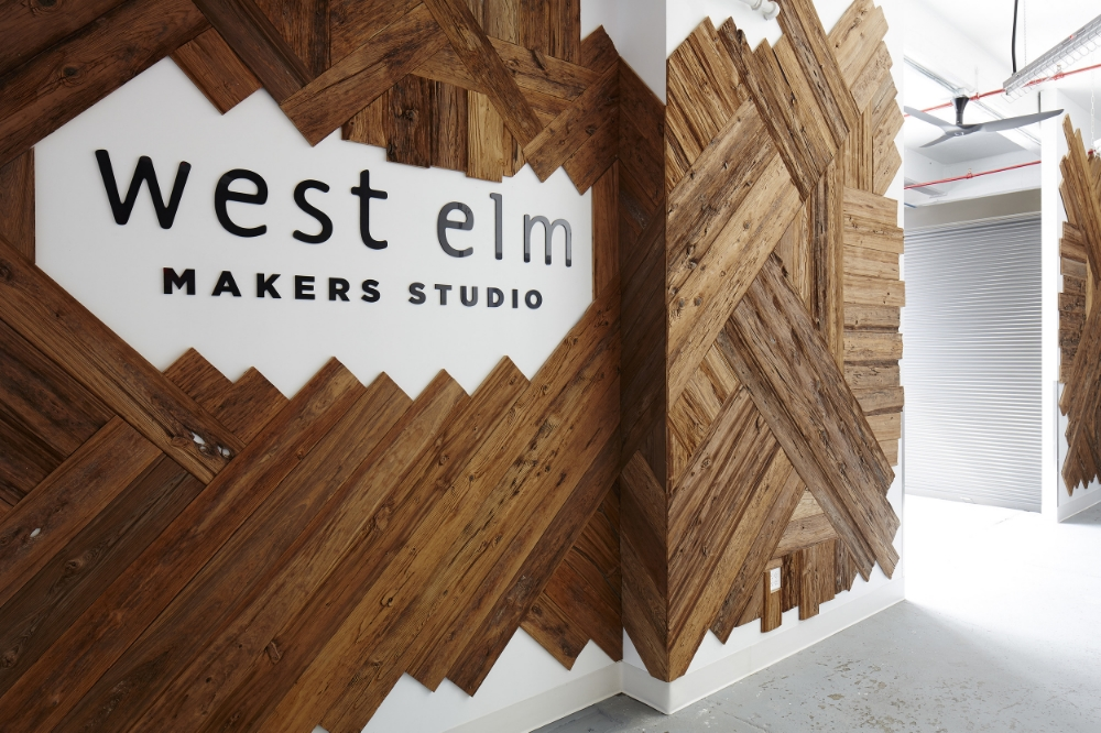 2015-04-16_West-Elm-Makers-Studio_S02-MakerEntrance_0142.jpg