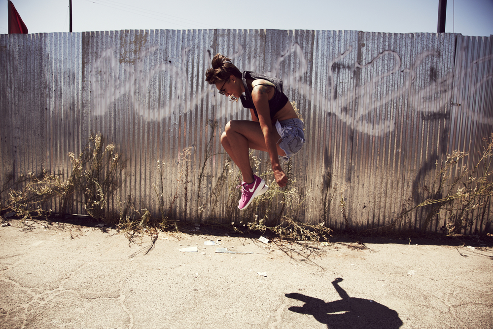 130908_OneLens_Nike_S03_030.jpg