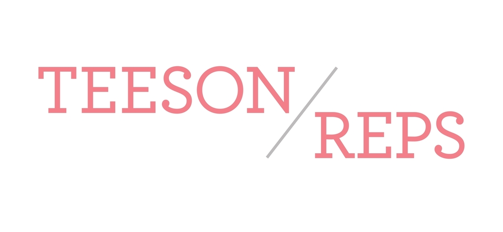 TeesonReps_logo_2Pantone.jpg