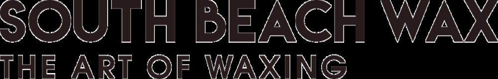 SBW_Logo_Brown.png