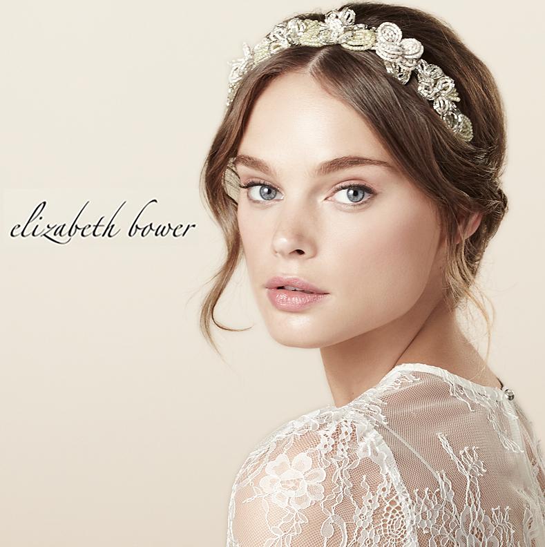 Annie-Mel-ElizabethBower.jpg
