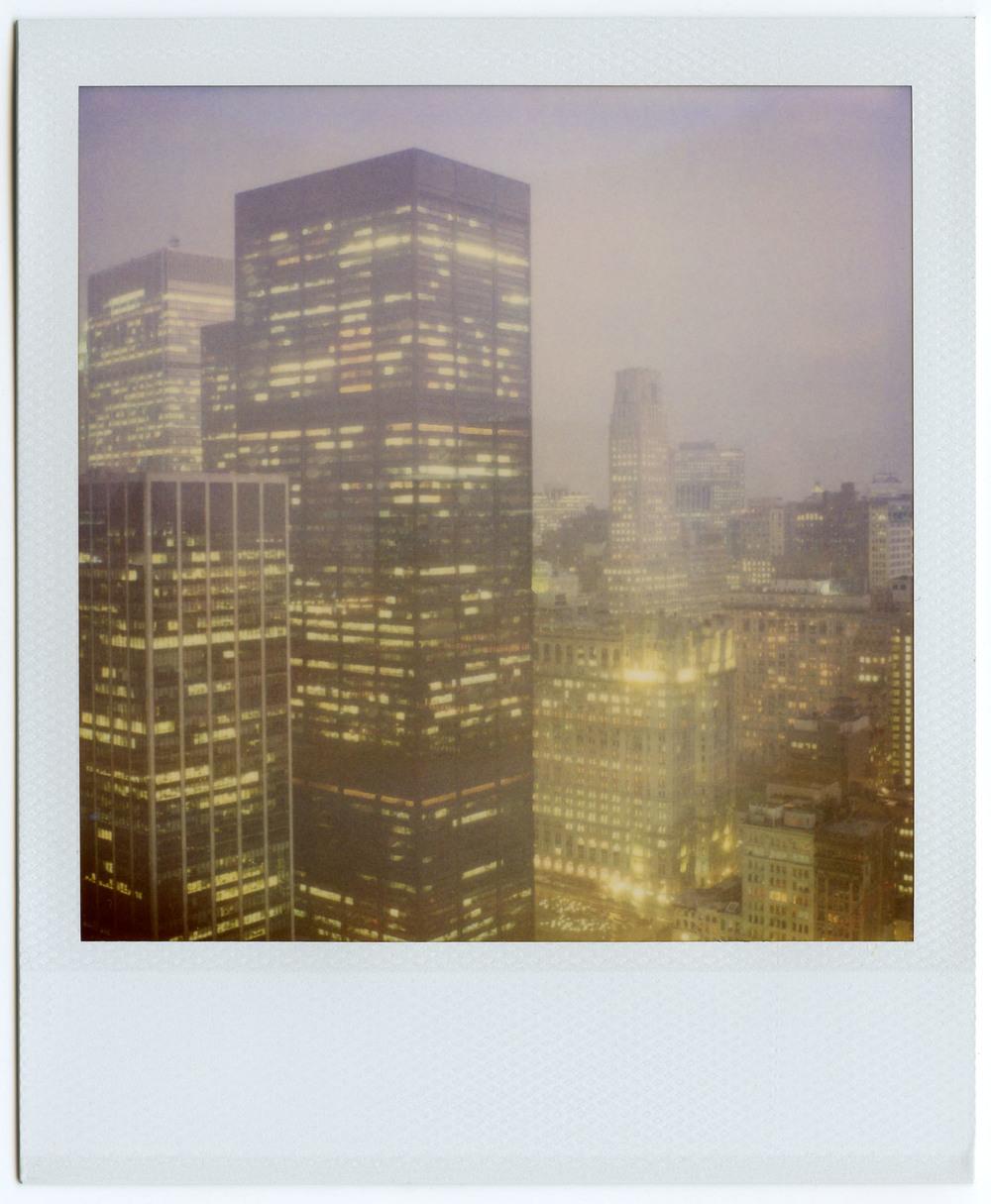 NYC from my decade long Polaroid series #passporttotrespass.jpg