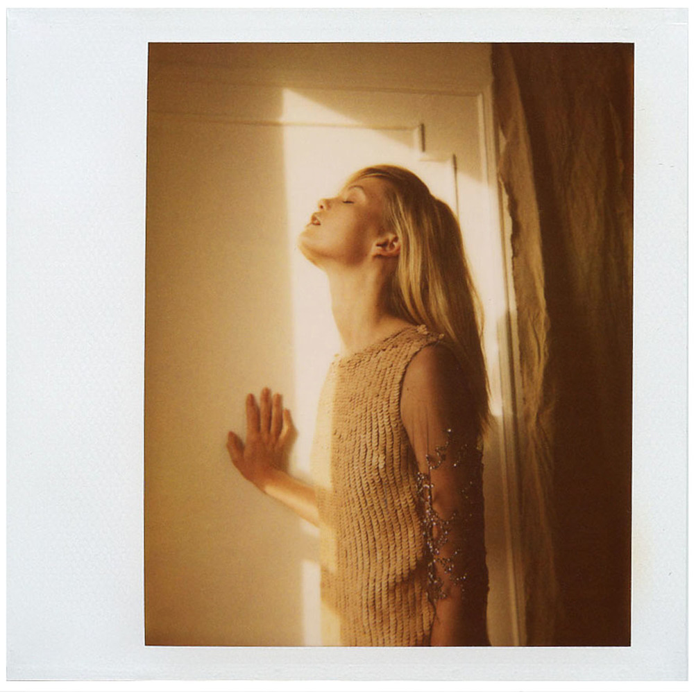 Polaroid Editorial for Contributor Magazine.jpg