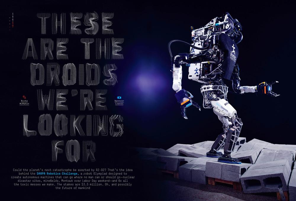 1115 Robots_b.jpg