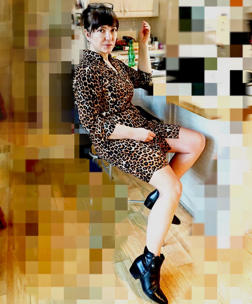 ANNE_PHOTO.jpg