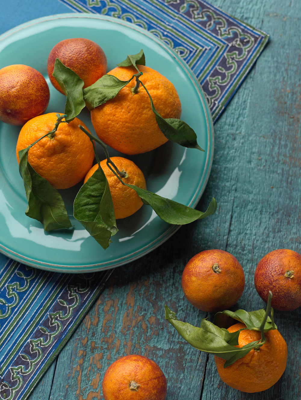 Orange, Geoff Fosbrook.jpg
