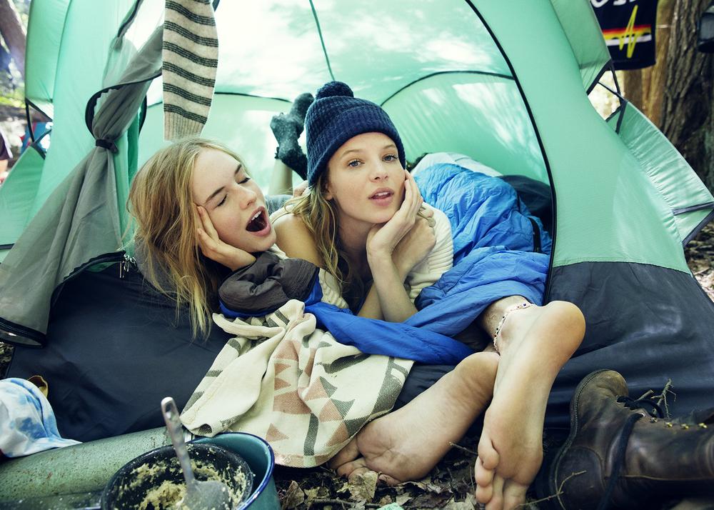 AnnaWolf_Camping.jpg