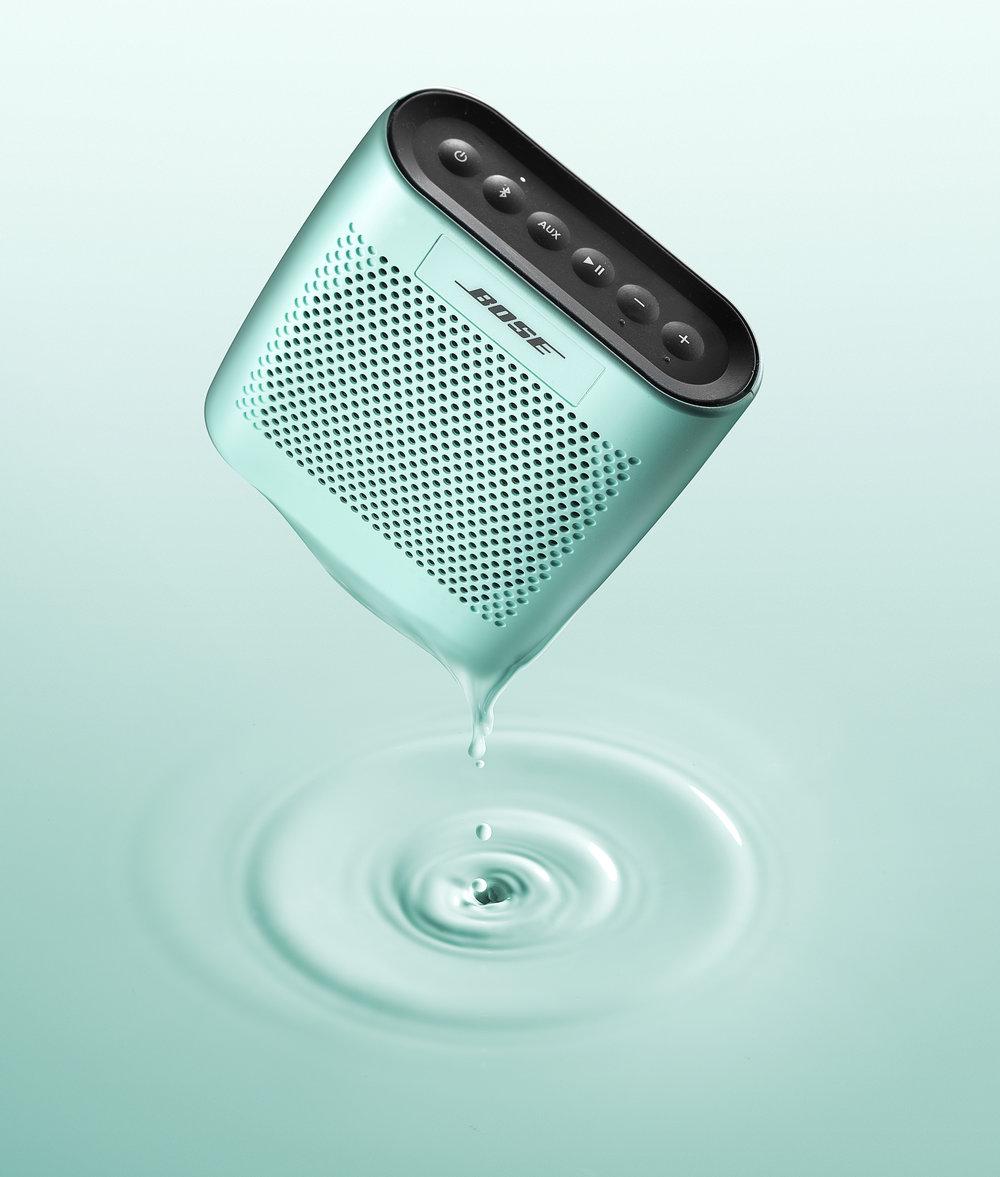 Bose-Teal-Drip.jpg