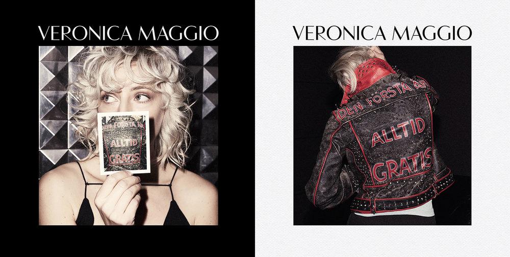 DAN_VeronicaMaggio.jpg