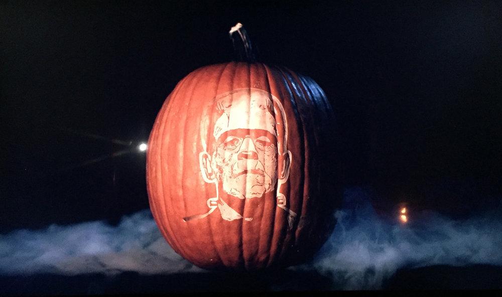 BIG-SECRET-laser-pumpkin.jpg