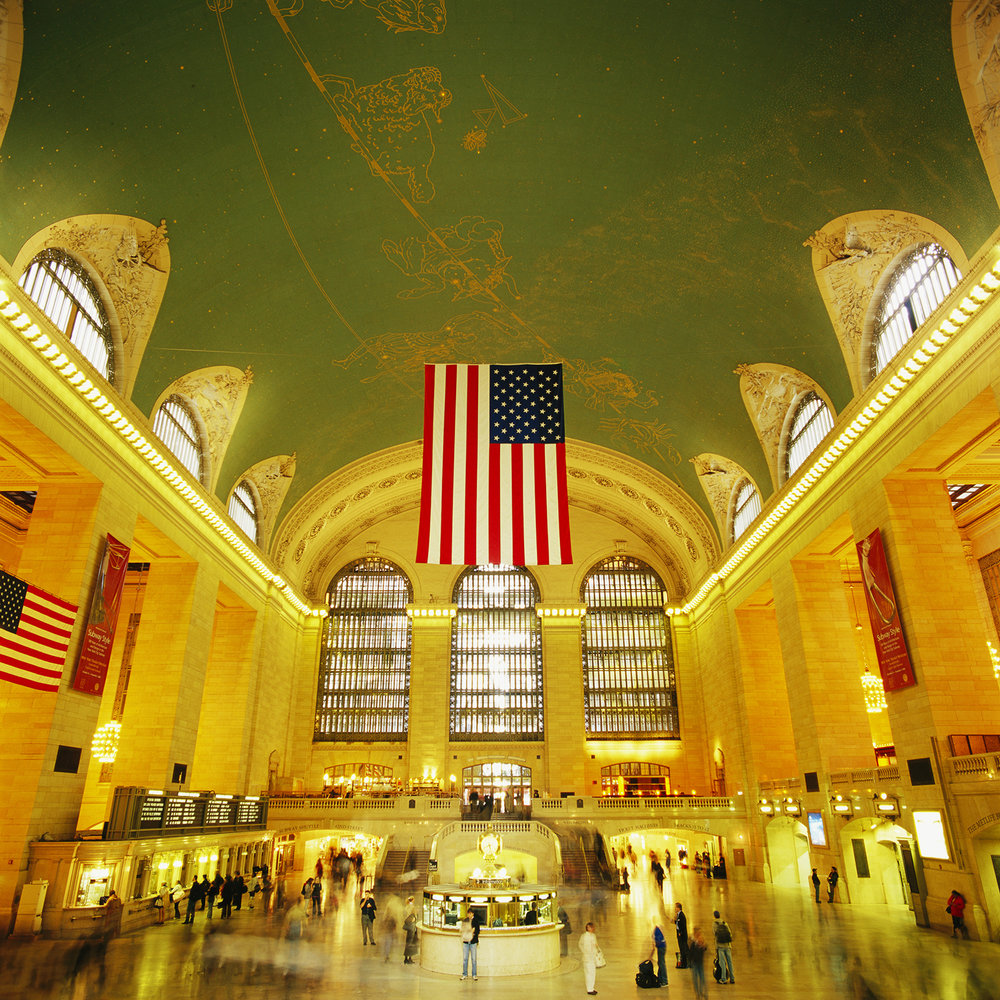 grand_central_nyc.jpg