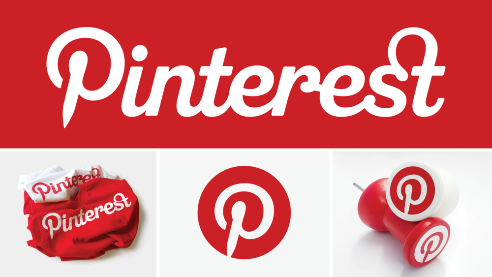 Pinterest_Identity.png