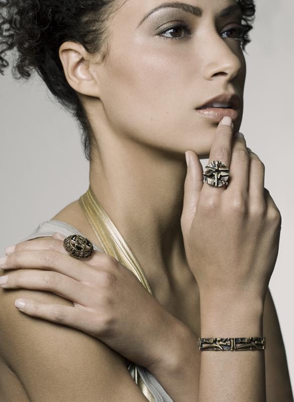 jewelrySFM_v1.jpg