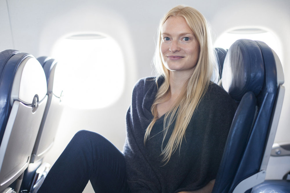Annika on Airplane.jpg