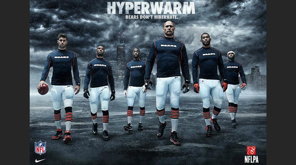 Nike.Hyperwarm.HoweHaus.DanielJackson.jpg