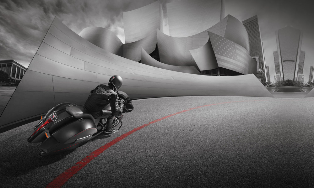 Victory Motorcycles.GPLAgency.FreddyFabris.DisneyHall.HoweHaus.jpg