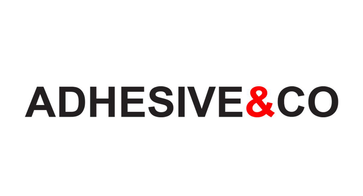 AUTOCOLLANT Sticker ADHESIVES KLEBSTOFFE LIJMEN ADHESIVOS ADH/ÉSIFS Adesivi Adesivo Quiksilver 2