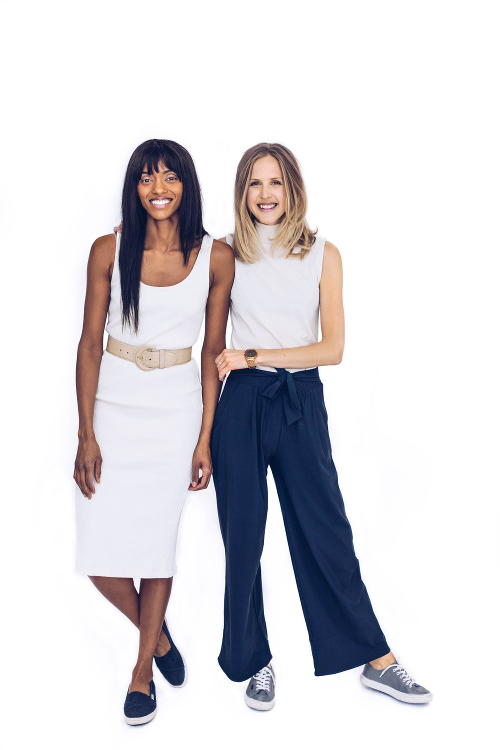 Val Emanuel & Anne Therese Role Models Mgmt.jpg