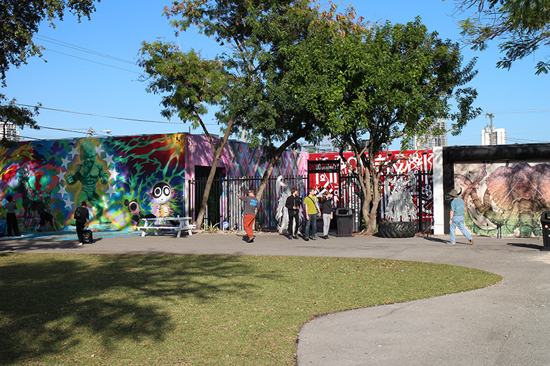 wynwood14.jpg
