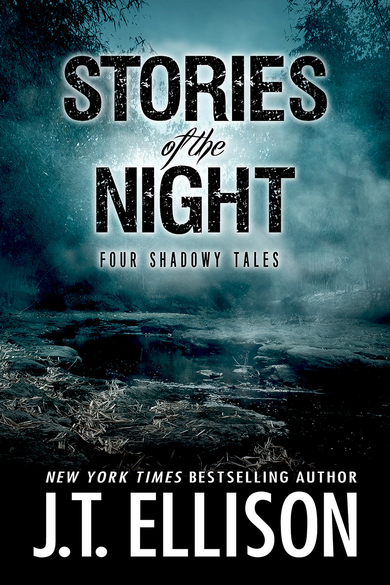 Stories of the Night (Four Shadowy Tales) by J.T. Ellison.jpg