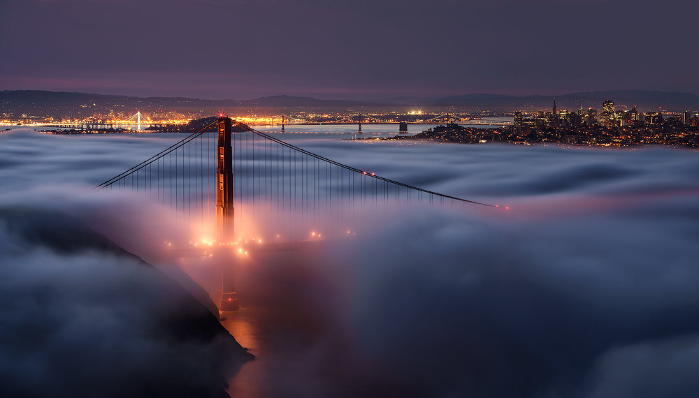 Blue-Hour-Bridge_Sharpen_9-14-15-copy.jpg