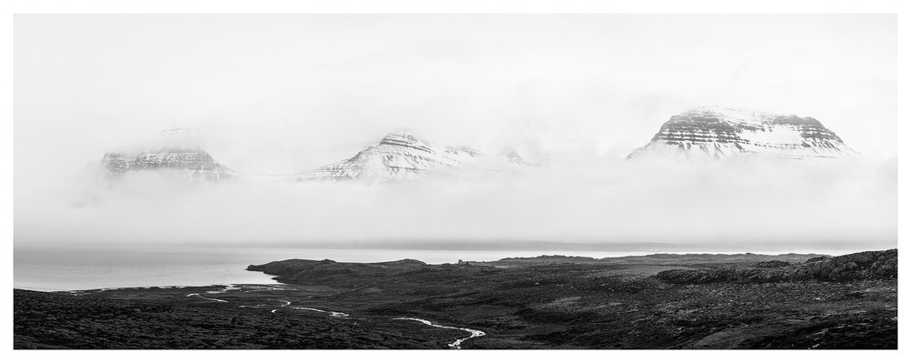 East-Fjords_BW_Pano-copy.jpg
