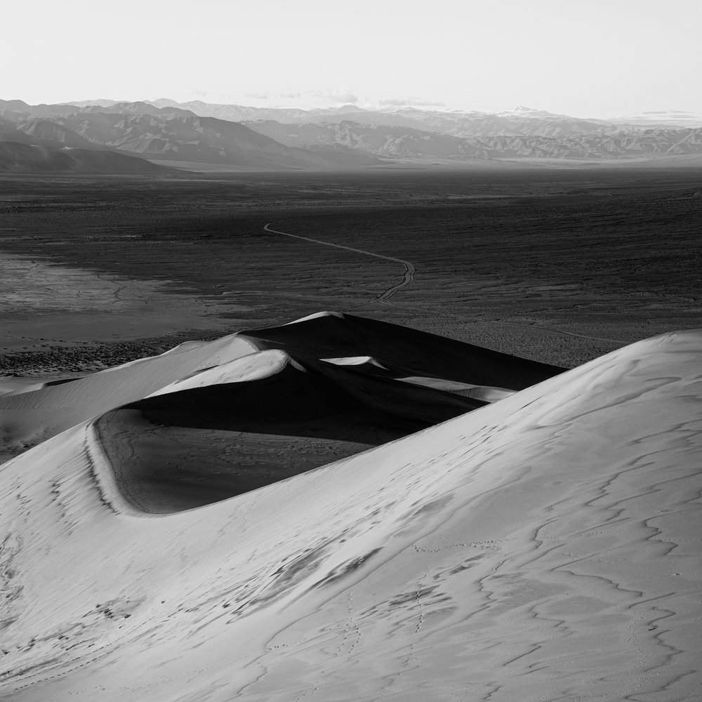 Down-the-Dune-copy.jpg