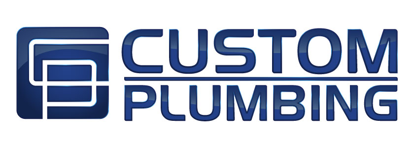 CustomPlumbingFinal(color).jpg