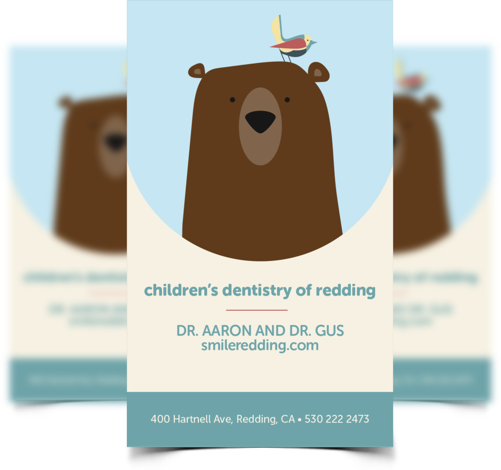 childrens dentistry cards.png