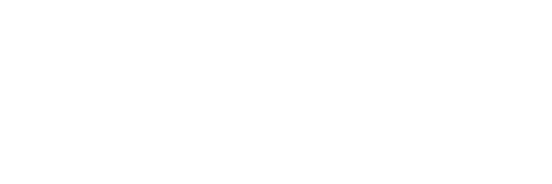 jcimarketing logo