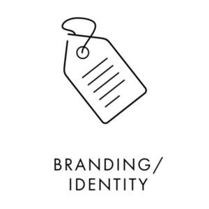 black+branding.jpg
